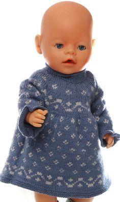 38 Besten Puppenkleider Bilder Auf Pinterest Handarbeit