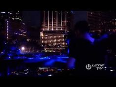 Martin Garrix ft. Ed Sheeran - Rewind Repeat it (UMF 2015) --- I ABSOLUTELY LOVE THIS SONG!!!!!!!