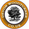 Welcome To Dens Wood Turning Homepage. This site has information on Segmented Wood Turning and More. Popular Woodworking, Woodworking Wood, Wood Turning, Wood Projects, Diy And Crafts, Trends, Turning, Woodturning, Wood Working