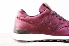 horween-leathers-new-balance-1400-5
