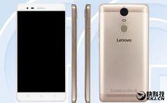 Novedad: Un nuevo smartphone de Lenovo recibe la certificación de red