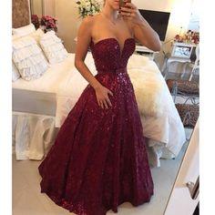 #ShareIG Amei esse dress