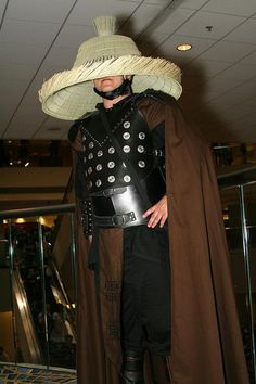 big trouble in little china costume - Google Search