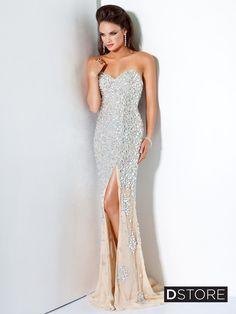 vestidoformatura15.jpg 1,200×1,600 pixels