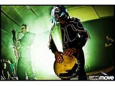 Alliance events - saxophoniste - dj - gospel - shows futuristes PACA