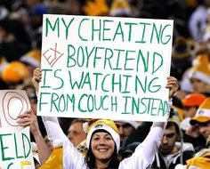 Trendy funny pictures for boyfriend hilarious humor I Love To Laugh, Make You Smile, Cheating Boyfriend Quotes, Boyfriend Humor, Stupid Boyfriend, Cheater Quotes, Thats The Way, Picture Quotes, Breakup