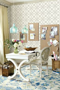 1000 images about office on pinterest home office kids homework space and desks building home office awful