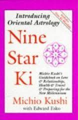 Ki Astrology (9 Star Ki) -
