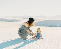 White Sands, New Mexico White Sands New Mexico, Family Portrait Poses, Young Family, Beautiful Landscapes, Beach Mat, Outdoor Blanket, Daughter, Photography, Photograph