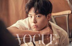 박보검 < Vogue Taiwan 2018년 2월 > 대짤 [ 출처 https://www.vogue.com.tw/feature/peoplestory/content-38366.html ]