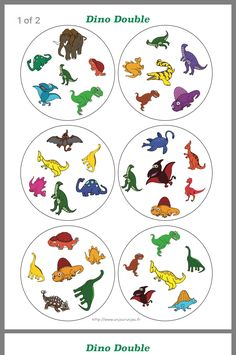 Dinosaur Theme Preschool, Private Preschool, Play To Learn, Infant Activities, Diy Crafts For Kids, Early Education, Games, Activities, Craft