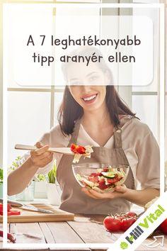 A párolt, a főtt, a sült zöldségek és gyümölcsök is megfelelőek de az elkészítésük során a rostok károsodnak ezért is a legjobb a nyers állapot. Azt tudnod kell, hogy minél frissebb és feldolgozás nélküli egy étel, annál több vitamin található benne. Kiújult aranyér esetén mindenképpen fogyassz minden nap friss zöldséget és gyümölcsöt. A megnövelt rostbevitel enyhíti az aranyeres panaszokat, de sajnos ennek a folyamatnak szüksége van legalább olyan 5-6 hétre amíg érezhető változást tapasztalsz. Blog, Tips, Blogging