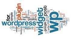 Originalmente lanzado en 2003, WordPress se ha convertido tal vez en el sistema de administración de contenido más popular del mundo. Actualmente es usado por más de 74 millones de sitios que publican información nueva cada segundo.