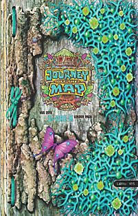 VBS 2015 Journey Off The Map 3s–Pre-K Leader Guide | LifeWay Christian