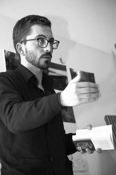 Libri al sette @ Carugo - aprile 2016. Presentazione del Trattato sui vini