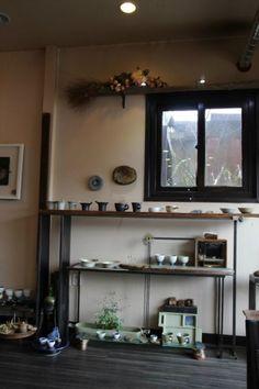 광릉수목원카페 포천카페 도자기예쁜 가삼도예카페 : 네이버 블로그 Liquor Cabinet, Entryway Tables, Storage, Furniture, Home Decor, Homemade Home Decor, Larger, Home Furnishings, Decoration Home