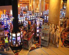 Hollywood Casino at Kansas Speedway Esl Lessons, French Restaurants, Speed Dating, Casino Bonus, Animation Film, Kind Words, Me On A Map, Online Casino, Jukebox