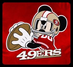 Sf Niners, Forty Niners, Nfl 49ers, Nfl Football, 49ers Images, Patrick Willis, San Francisco 49ers, American Football, Darth Vader