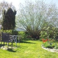 Asemanpellon arboretum by Jaakko J. Wallenius on SoundCloud