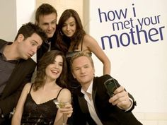 Possibly my favorite show ever (besides jeopardy)