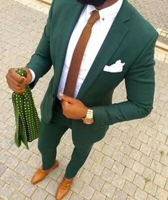 Stylish Design Groom Tuxedo One Button Dark Green Lapel Groomsmen Best Man Suit Men's Wedding Suits (Jacket Pants Tie) NO: 791 best man wedding - Anzug mode / suits fashion - Wedding Costume Vert, Mode Costume, Groomsmen Suits, Men's Suits, Black Prom Suits, Prom Suits For Men, Olive Green Suit, Dark Green Suit Men, Green Blazer Mens