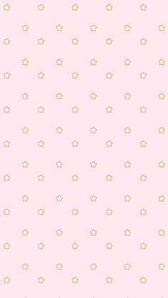 Https All Images Net Iphone Wallpaper Pastel 86 Iphone Wallpaper Pastel 86 Cute Patterns Wallpaper Iphone Wallpaper Images Pastel Iphone Wallpaper