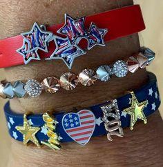 Keep Jewelry, Pandora Charms, Charmed, Bracelets, Fashion, Moda, Fashion Styles, Bracelet, Fashion Illustrations