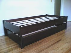 Extra Long Twin Bed Frame More Picture Please Visit