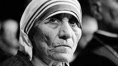 Investigação biográfica expõe a verdade sobre Madre Teresa de Calcutá – Portugal Mundial