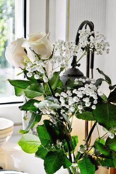 Kaunis Elämä: Matildan rippijuhlat Flea Markets, Small Island, Matilda, Finland, Table Decorations, Party, Vintage, Home Decor, Decoration Home