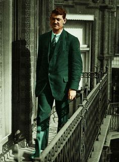 mick collins with added colour Ireland 1916, Irish Independence, Irish Republican Army, Ireland Pictures, Cork City, Michael Collins, Real Hero, Big Men, Military History