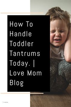 |Why Do Toddlers Have Tantrums| How To Cope With Toddler Tantrums| How To Divert Away From Toddler Tantrums|#momlife #toddler #toddlerlife #kids #parenting Types Of Temperament, All About Mom, I Feel You, Lose My Mind, Stay At Home Mom, Love Mom, Marriage Relationship, New Tricks, Just Giving