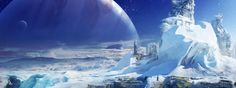 ¿Hasta qué punto podemos utilizar la paradoja de Fermi para concluir que no hay vida extraterrestre en la galaxia? #astronomia #ciencia