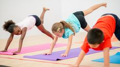 #Yoga is the medium of living a vigorous life. #BestYogaExercisesforbeginnersIndia offers life-changing #yogalessons to #yogaaspirants that are new with the #yogateachings.