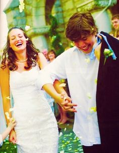 .........................THIS WAS SUPPOSED TO BE ME!!!! Zac Hanson's wedding