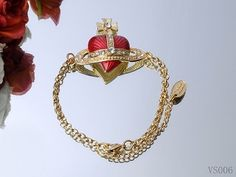 wholesale fashion Jewelry Online shoescapsxyz.org #Jewelry #online #fashion #wholesale #girl #women #like #like #love #sale #online #girl #cheap #nice #beautiful #people #Bracelets #sale #online #tiffany tiffany blue leather travel jewelry case