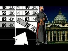 Daniel's 70 Weeks Prophecy and the Jesuit Lie of Futurism (Full)