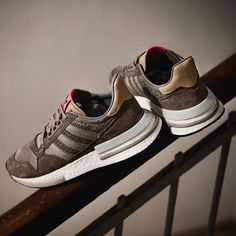 f9b33eaf0fd26 ADIDAS ZX 500 RM 25000 release 09 Marzo H00.01 in store online  sneakers76