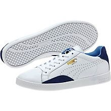 $39 The Match Basic Sport remains true to a simplistic, yet classical approach to a Tennis shoe. Inspired by our Match from the 1974 PUMA Tennis collection