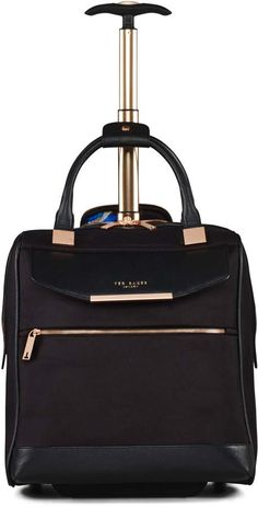 9cf19f1ae263b 20 Best Rolling carry-on Briefcases images