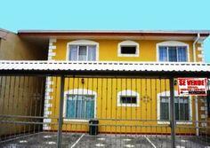 ADECORSA Inmobiliaria - Real Estate: EDIFICIO DE 4 APARTAMENTOS EN SAN RAFAEL ABAJO DE ...