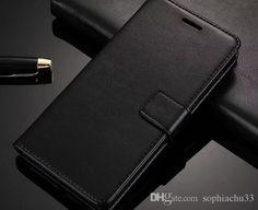 Meizu Meilan E Case Luxury Leather Case 5.5 Inch Stand Flip Cover For Meizu E…