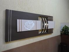 Best quadros images dashboards decoration home