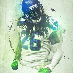 DK Metcalf, Seattle Seahawks | Daring Boy Interactive Seahawks Players, Seahawks Football, Football Art, Seattle Seahawks, Indianapolis Colts, Pittsburgh Steelers, Cincinnati Reds, Dallas Cowboys, Football Pictures