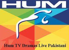 Hum TV Dramas Live TV Channels Pakistani TV Drama Pakistani Tv Dramas, Ary News Live, Bharta Recipe, Dawn News, Season 2 Episode 1, Tv Channels, Live Tv, Reading Online