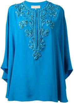 Love this: Embellished Dress @Lyst