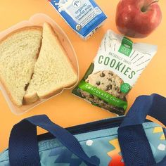 A snack so good (yes, with a veggie in it) they'll never trade it, http://bit.ly/1OHFb4g