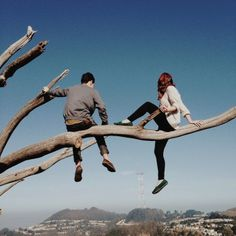 Discover VSCO Grid℠ : San Francisco | blog | VSCO