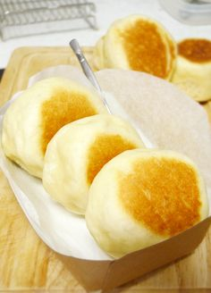 Souffle Pancakes, Bread Cake, Cookie Desserts, Korean Food, Cake Cookies, Food And Drink, Cooking Recipes, Sweets, Cheese