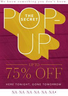 Pop Design, Layout Design, Print Design, Graphic Design, Email Marketing Design, Email Design, Typographic Poster, Typography, Communication